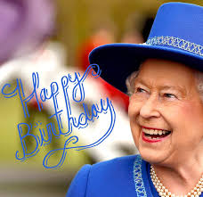 Happy Birthday Your Majesty2