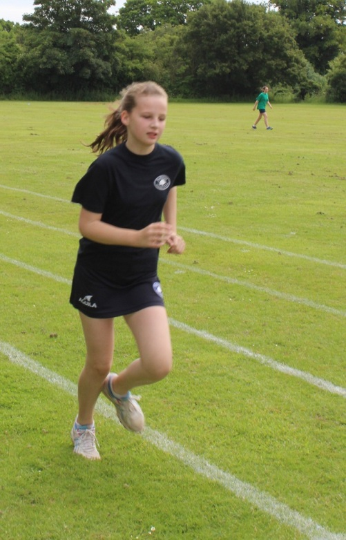 Sports Day 12