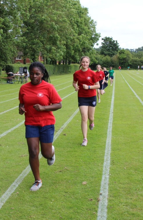 Sports Day 20