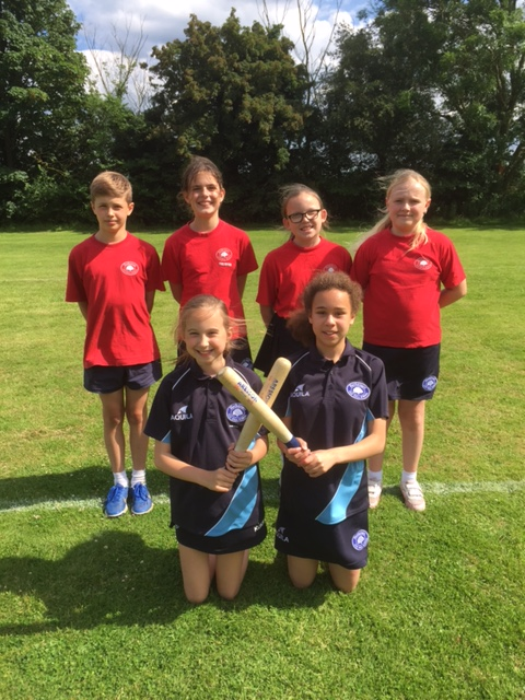 House Rounders 1