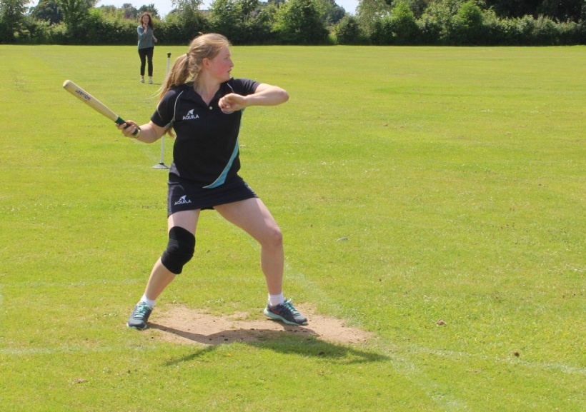 Rounders Match 3