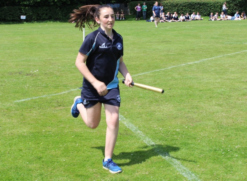 Rounders Match 5