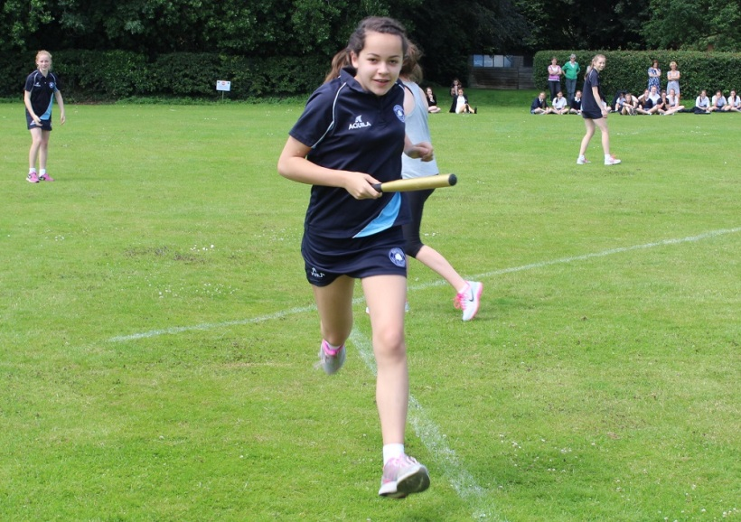 Rounders Match 6