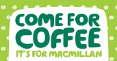macmillan-coffee-morning
