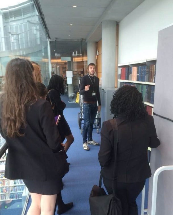 sixth-form-at-millennium-library2