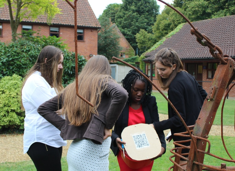sixth-form-team-building4