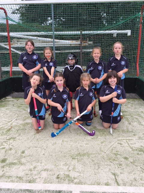 u9-hockey-norwich-school2