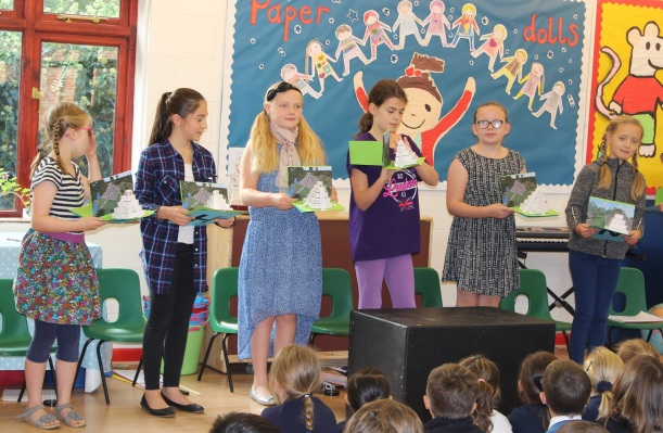 year6-assembly-1
