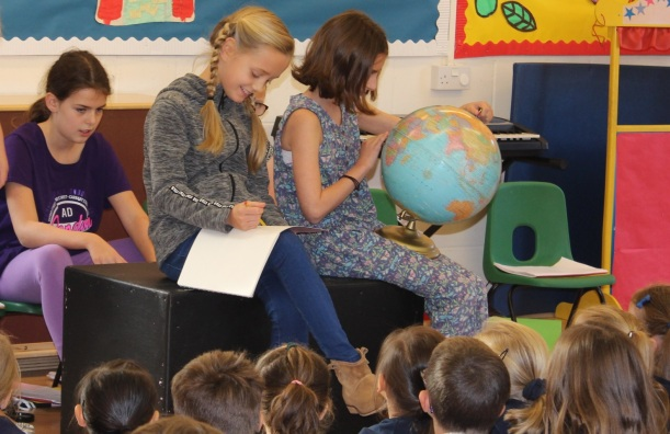 year6-assembly-2