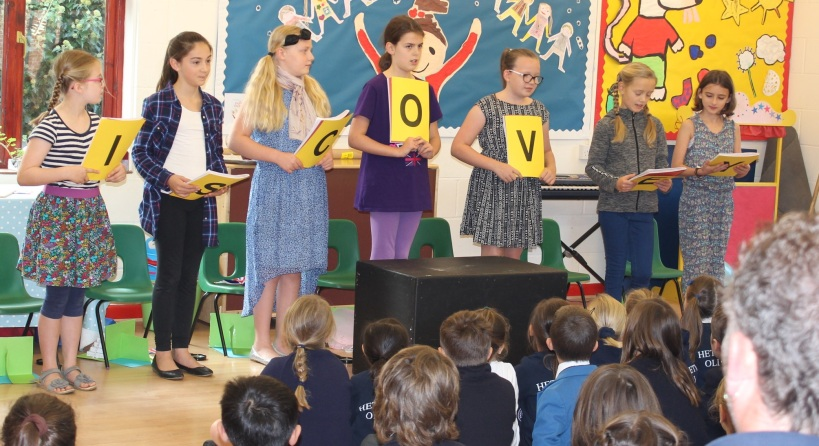 year6-assembly-3