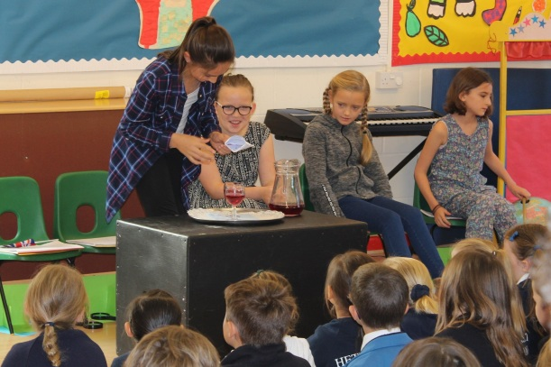 year6-assembly-4