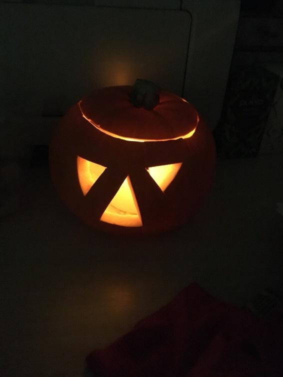 boarders-halloween1