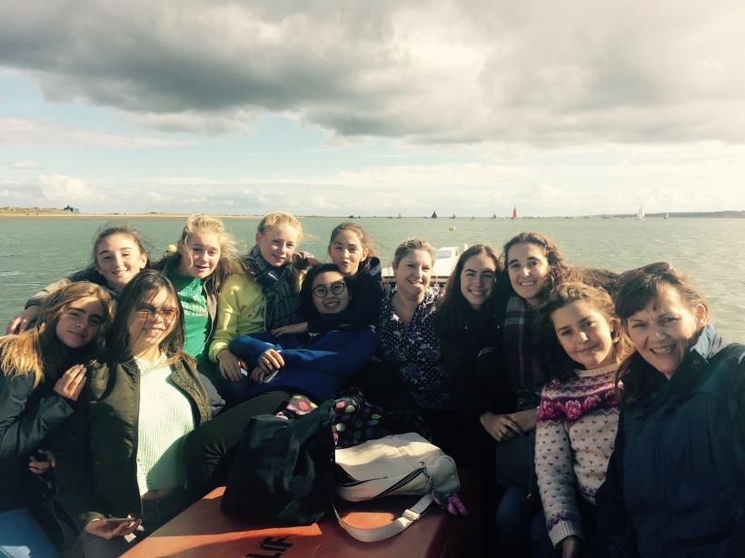 boarders-seal-trip