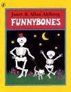funnybones1