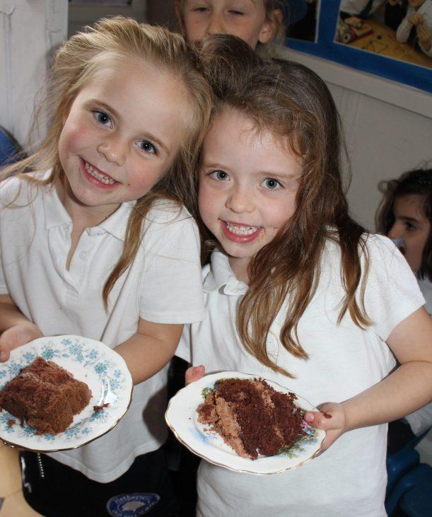 macmillan-cake