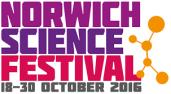 norwich-science-festival