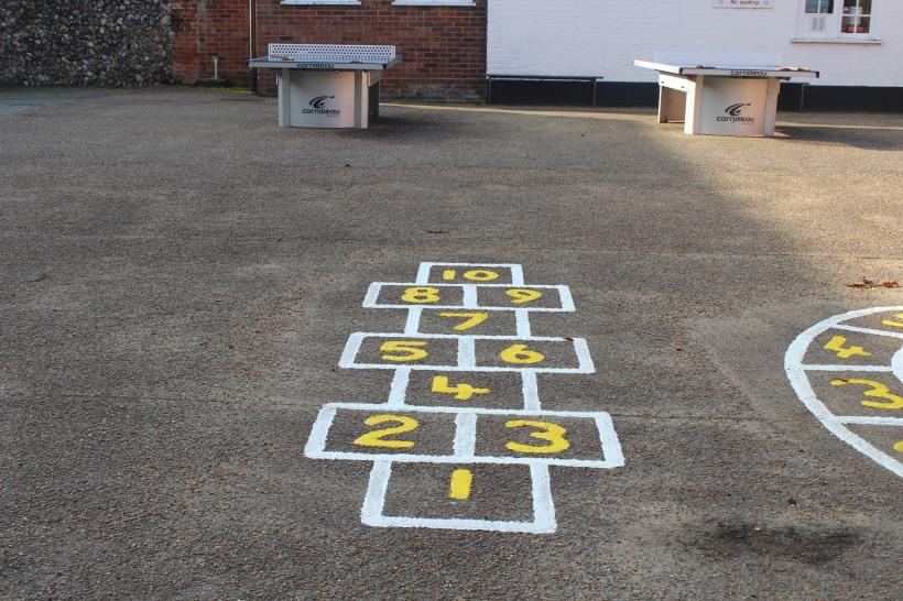 playground-games2