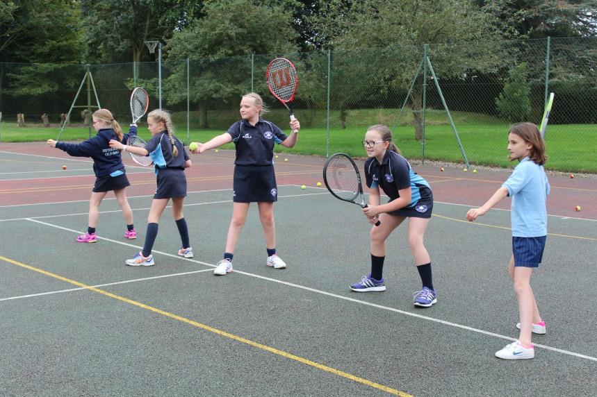 tennis-paty2