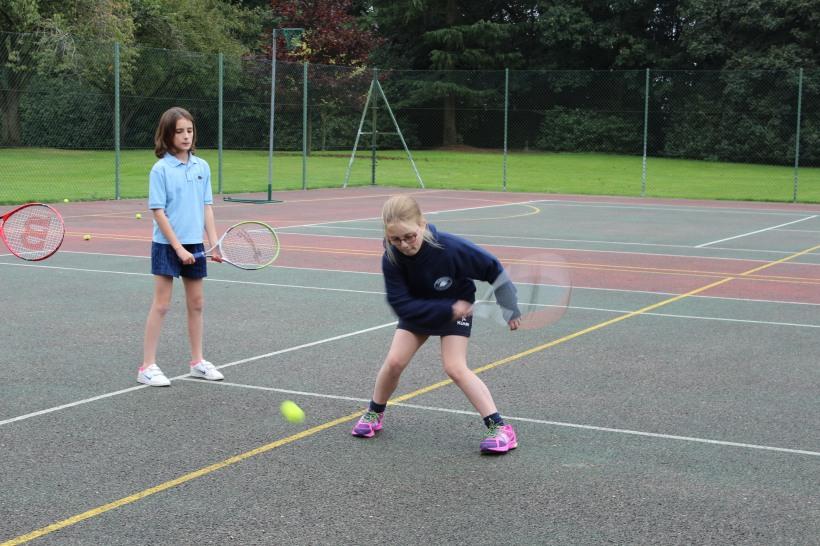 tennisparty5