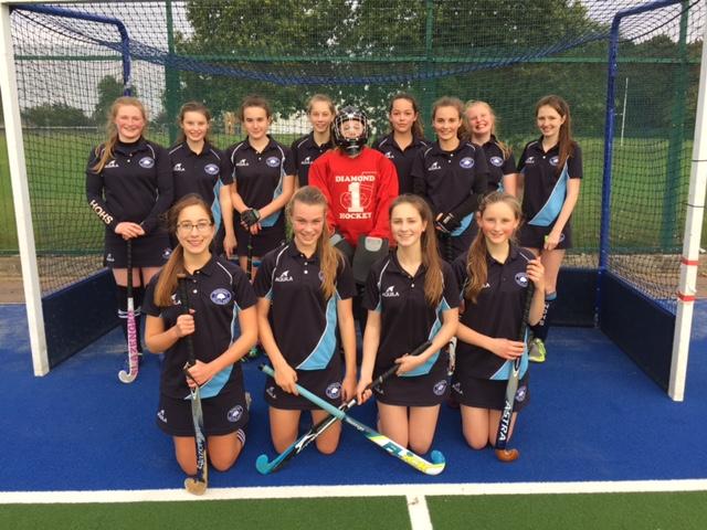 u16-hockey-team