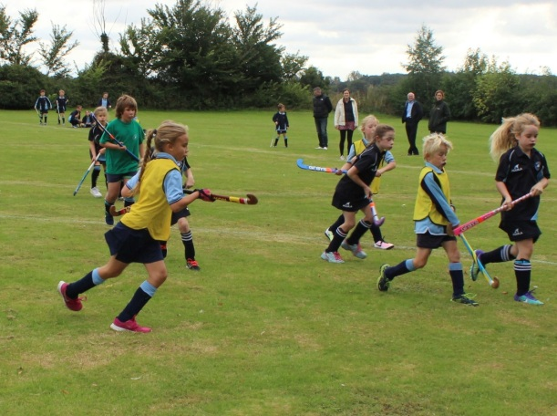 u8-hockey-friday-6th