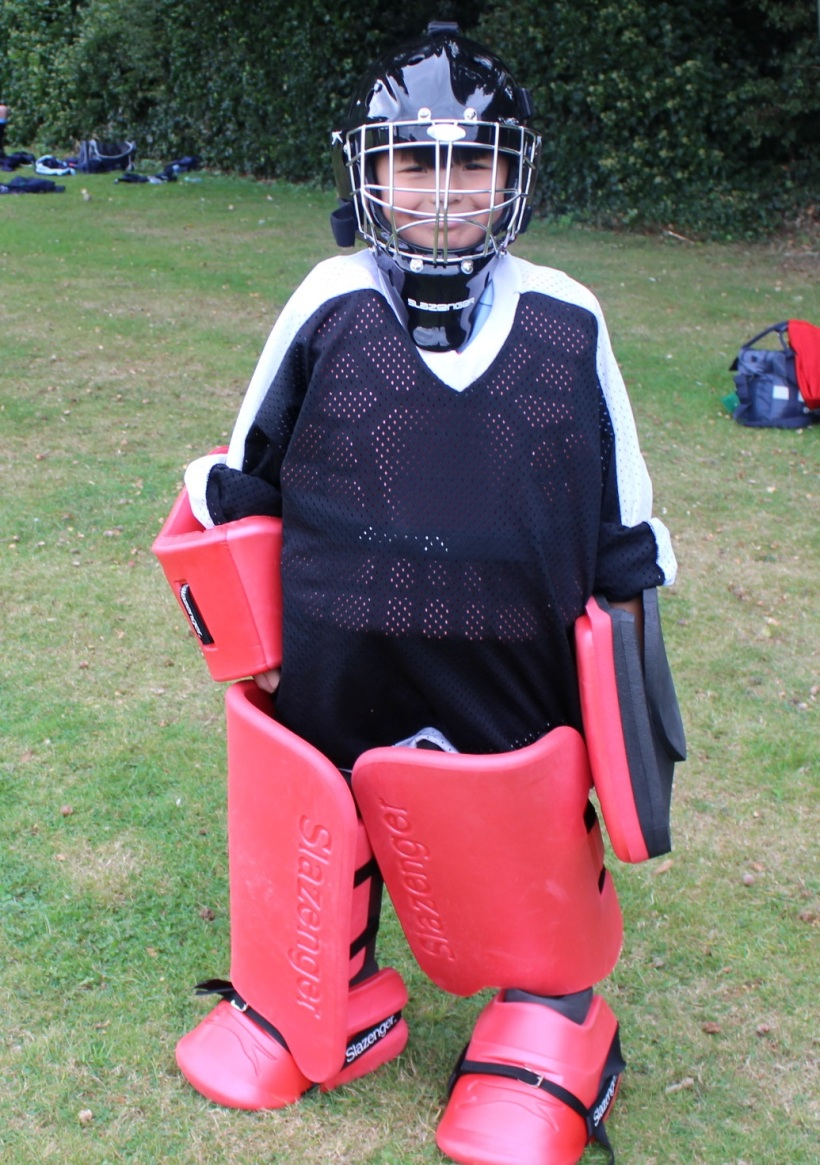 u8hockey-adam-goalie