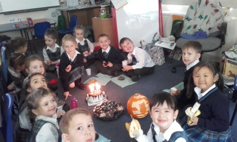 year-1-pumpkin1