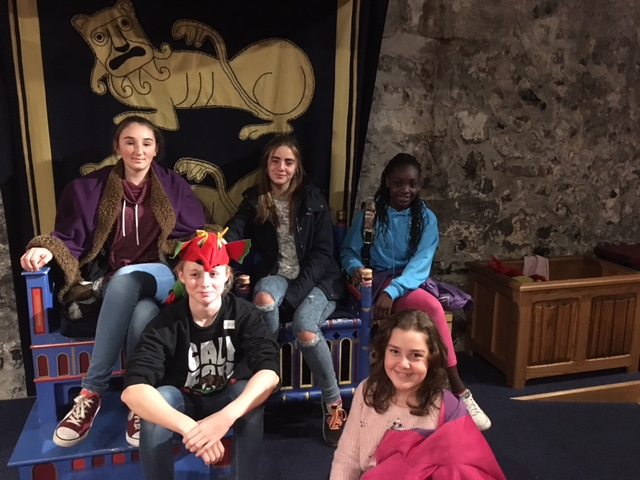 boarders-trip-norwich-castle1