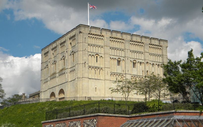 boarders-trip-norwich-castle3