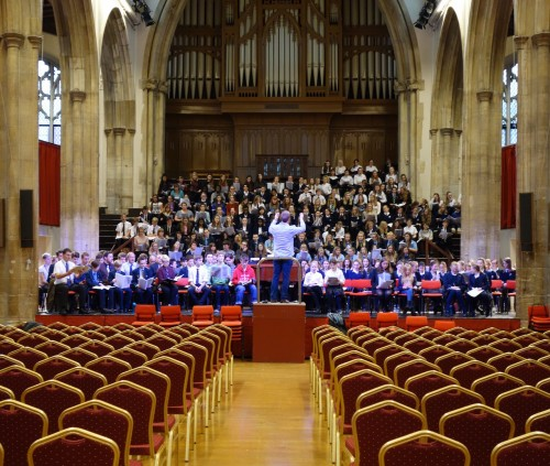 choir-festival