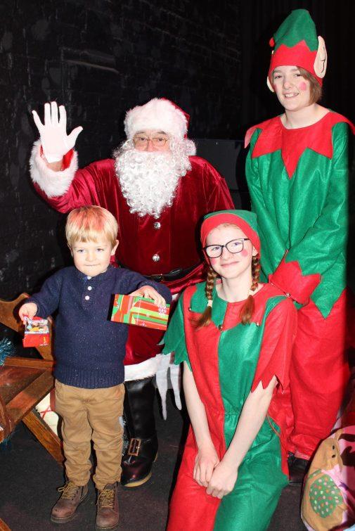 christmas-reindeer4