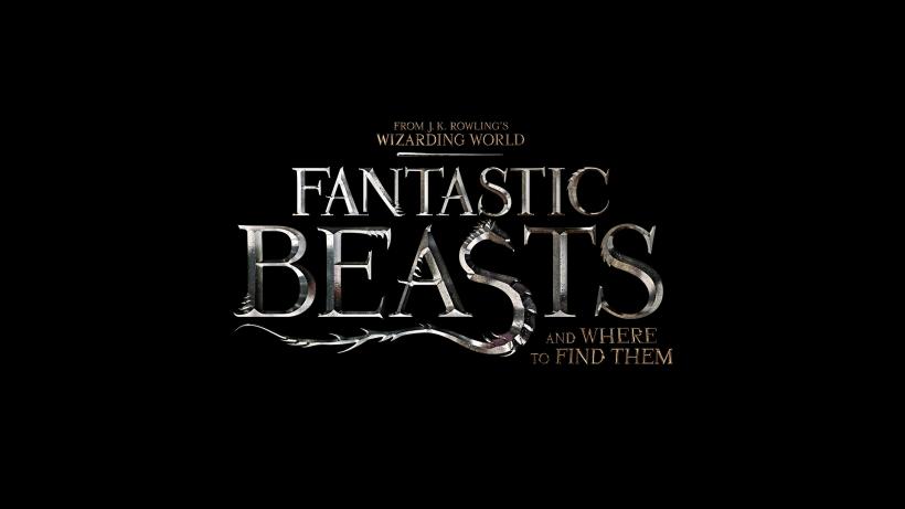 fantastic-beasts-1