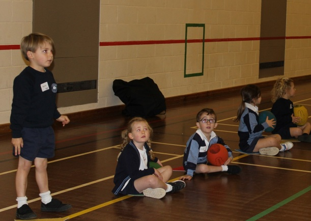 rugby-tots-2