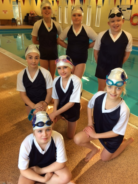 swimmers-yr6-1