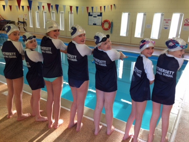 swimmers-yr6-2