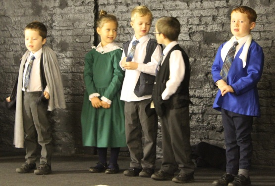 year2-assembly10