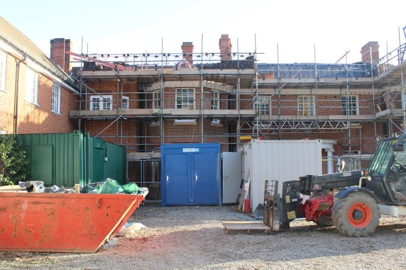 building-progress1