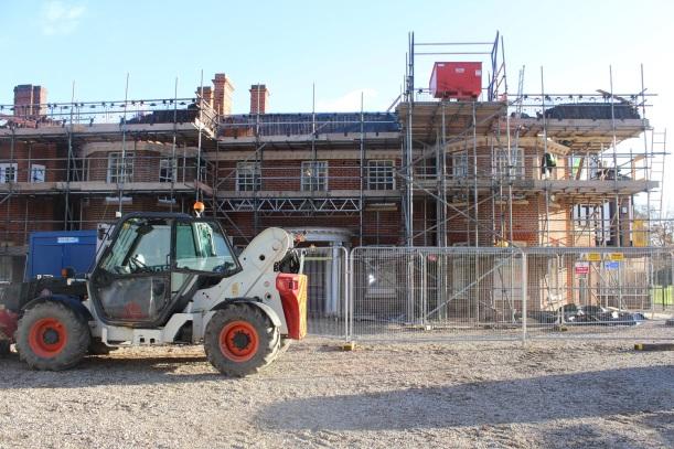 building-progress2