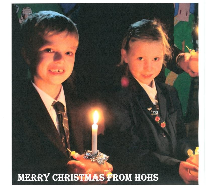 christmas-greetings2