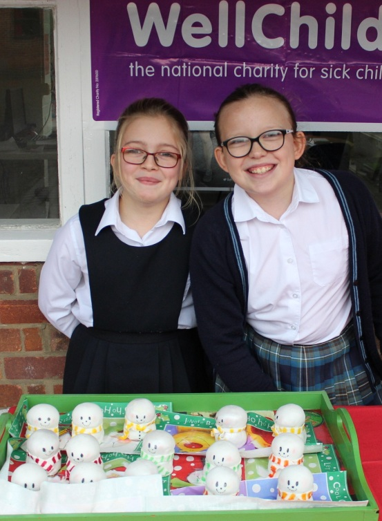 ellie-cake-sale8