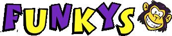 funkys-logo