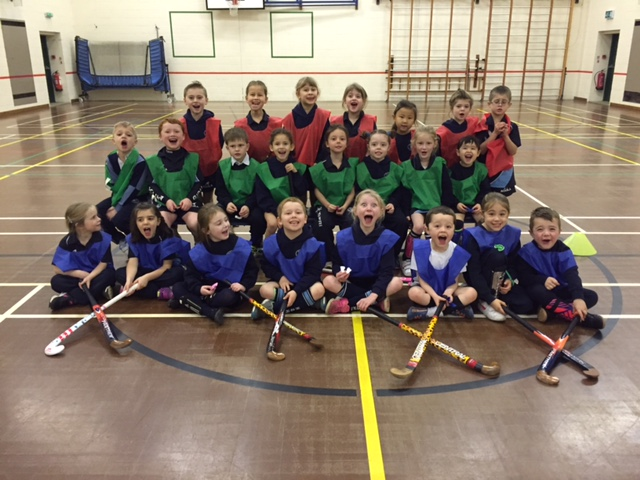 house-hockey-years-12