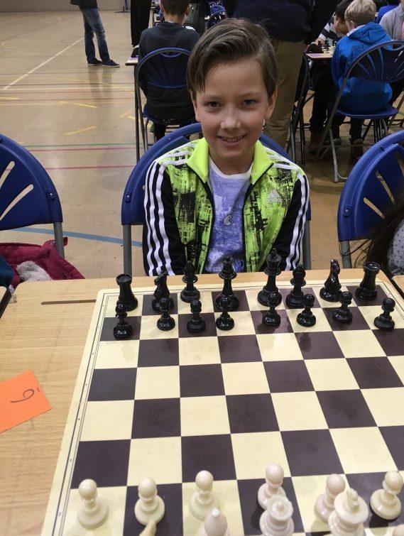 maxim-chess