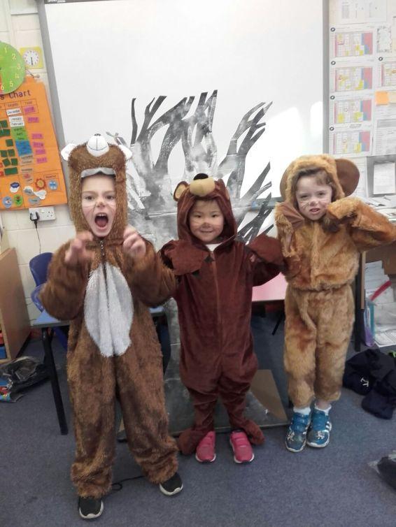 year-1-bears
