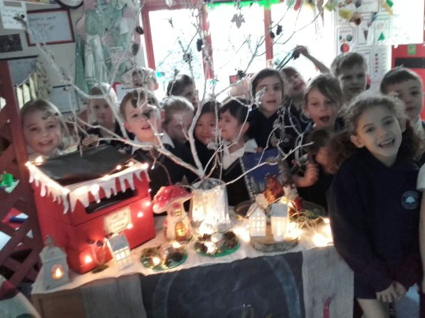 year-1-decorated-classroom