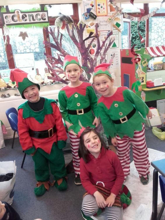 year-1-elves