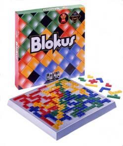 blokus_board_game