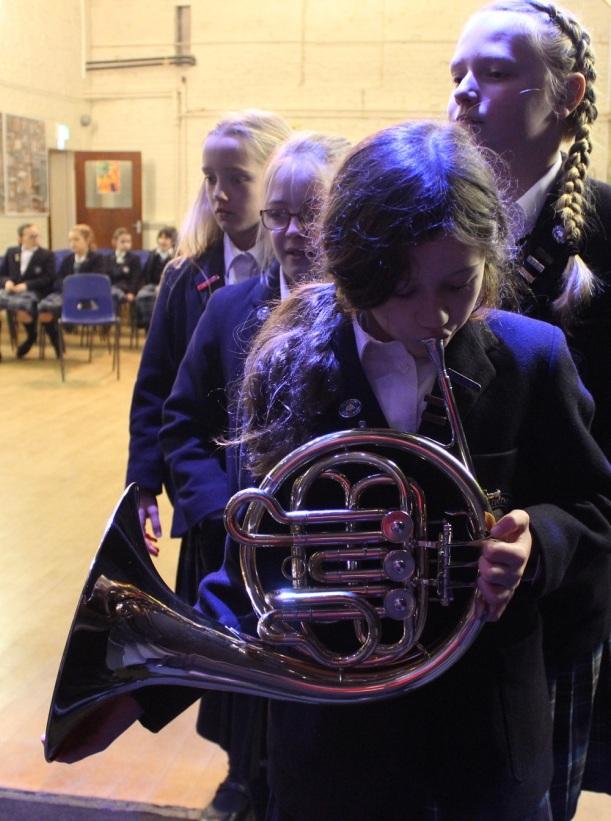 brass-assembly-2