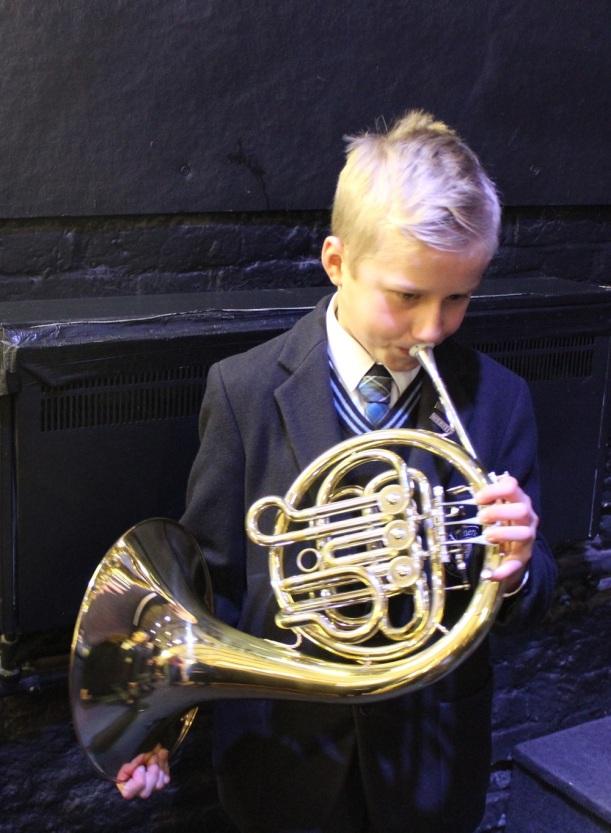 brass-assembly-3