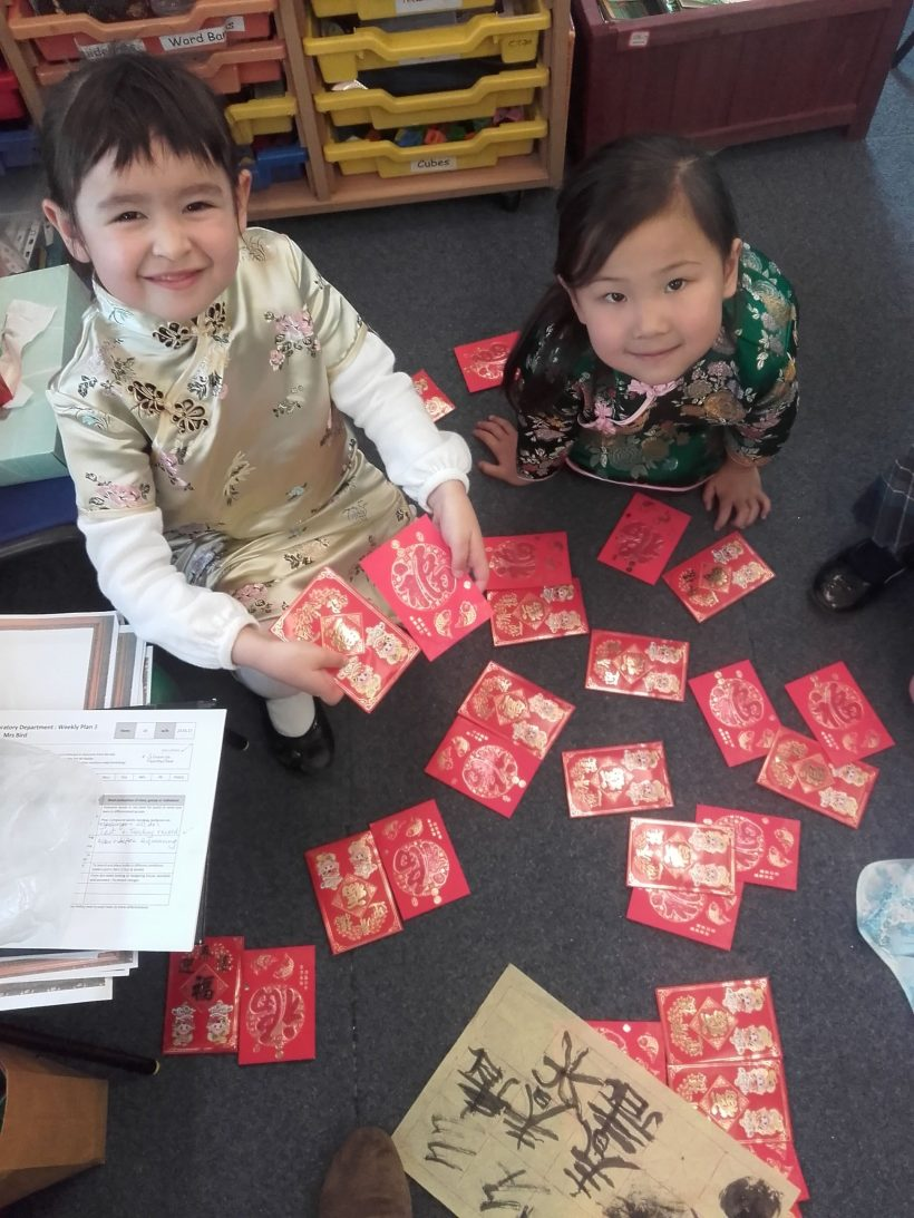 chinese-new-year-9